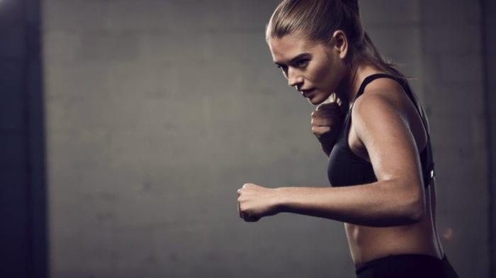 Active Women Pre-Workout | Was sind die Vorteile?