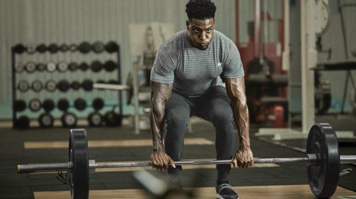 16 irrwitzige Fitnessstudio Probleme, die jeder von uns kennt