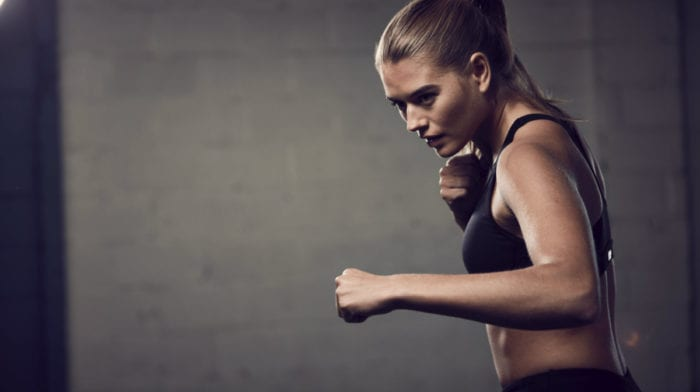 Erfolgreiches Training: Sinn & Zweck einer Trainingsroutine