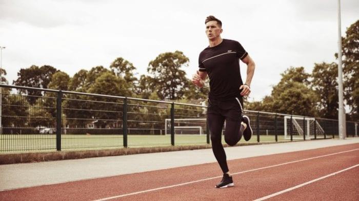 Mit Cardio training abnehmen für einen strafferen Look
