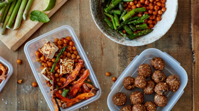Unsere Empfehlungen | Vegan
