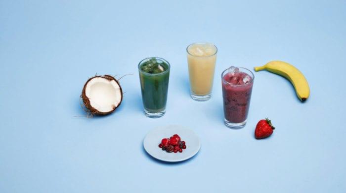 Pflanzenbasiert? Glutenfreie Nahrungsergänzungsmittel | Top 5