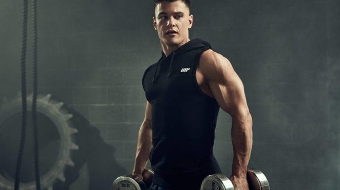 Muskeln aufbauen und Fett verlieren | Forscher kommen dem Heiligen Gral näher