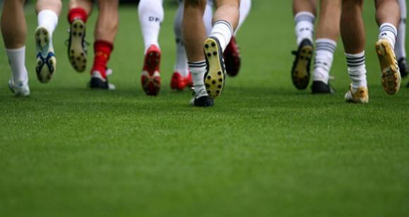 Bier nach dem Fußball-Match | Wirkung & Folgen