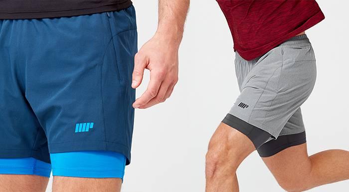 Passende Sportbekleidung fürs Cardio Training | Unsere Top Auswahl
