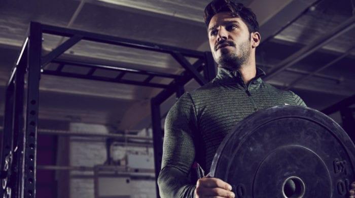 Massiver Rücken: 6 Pflichtübungen für mehr Masse