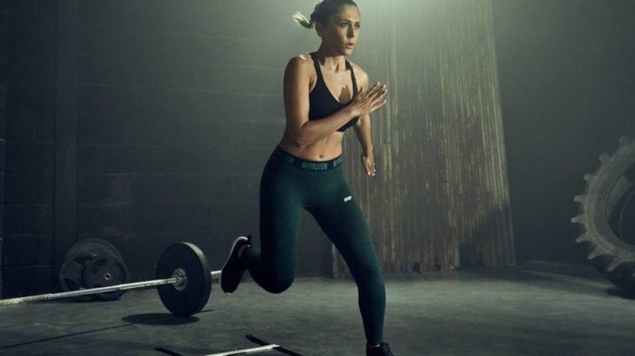 Training trotz hektischem Tag | 5 nützliche Tipps