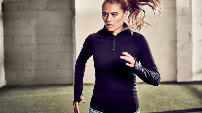 Plogging – Der neue Fitness Trend, der den Planeten rettet
