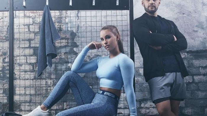 Fitnessstudio: Die 10 häufigsten Fehler im Gym