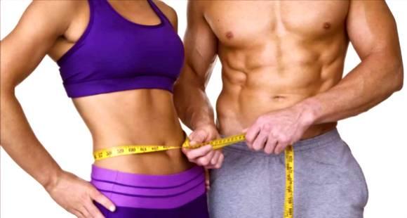 Fettverteilung & gezielte Fettabnahme (Spot Reduction)