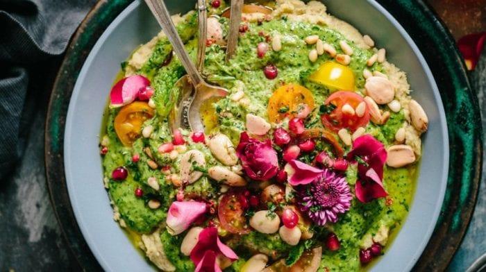 Die vegane ketogene Ernährung | Der ultimative Guide