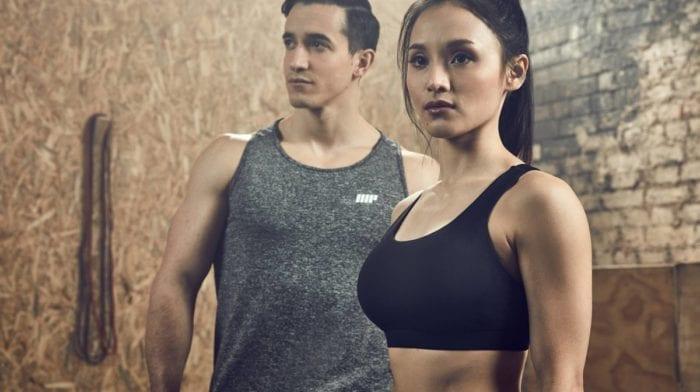 Trainingspausen (Rest Days) | Sind sie vorteilhaft?