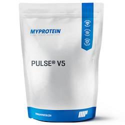 Myprotein News April