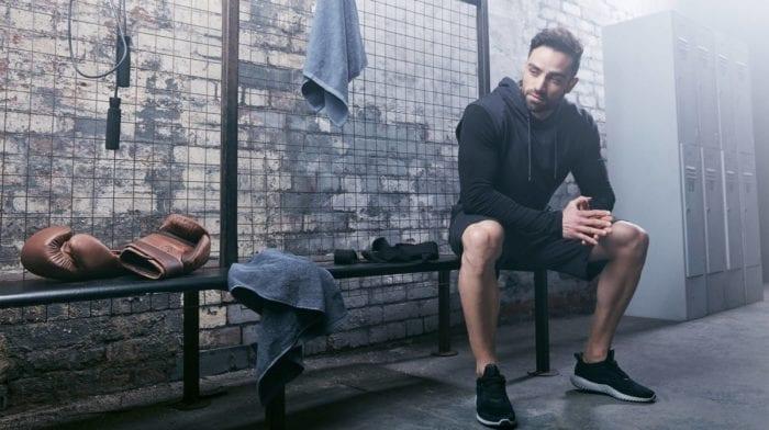 2er Split Trainingsplan | Vorteile und Übungen
