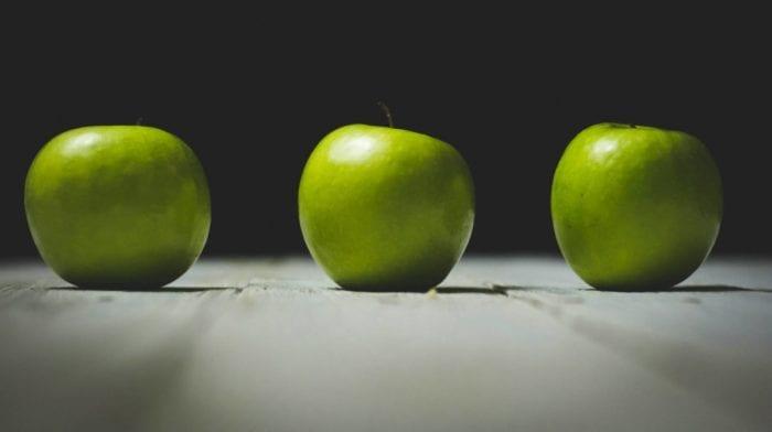 Ist Apfelessig gut für dich? Vorteile und Nutzen
