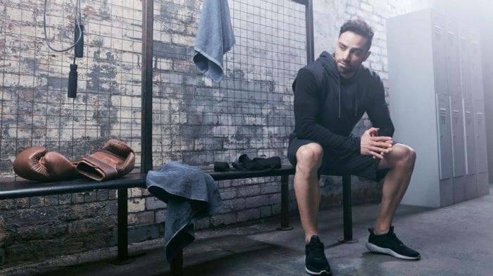 Die richtige Motiviation für Fitness & Training