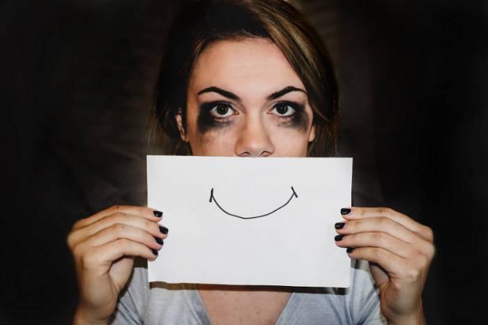Die besten Supplemente gegen Depressionen & Besorgnis