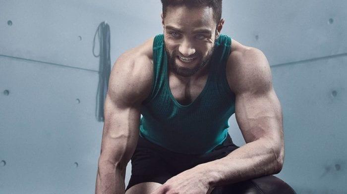 Stiff Leg Deadlift meistern | Form, Vorteile & beteiligte Muskulatur