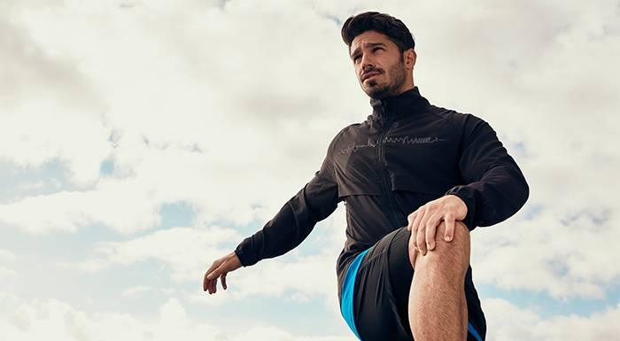 Neu im Laufsport? | 5 Wege, um dein Lauftempo zu steigern