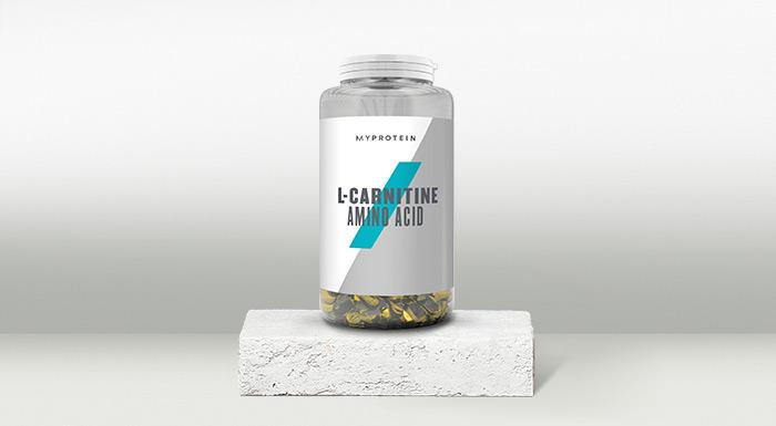 L-Carnitin: Was ist es? Vorteile, Dosierung & Einnahmezeitpunkt