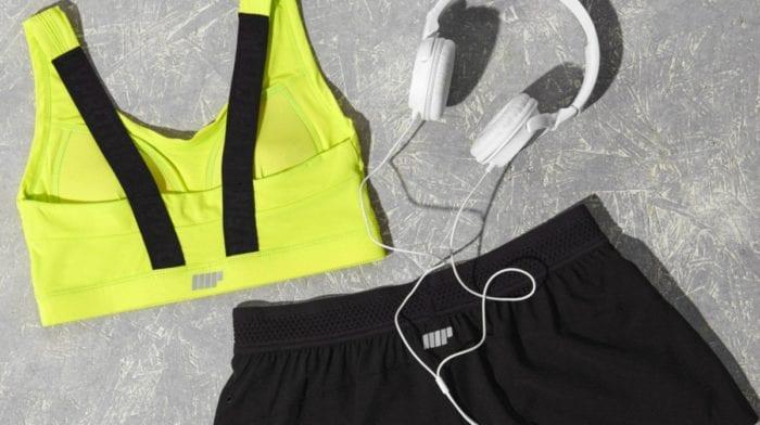 Musik zum Trainieren zur Leistungssteigerung | Wie wirkt Musik?