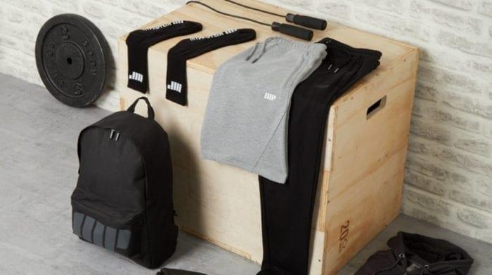 Reisetasche packen für Urlaubs-Workouts | Deine Fitness Garderobe im Urlaub