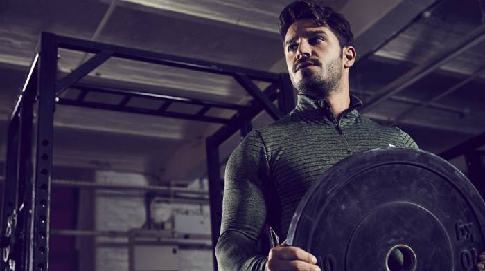 10 Stereotypen, die dir im Fitnessstudio begegnen