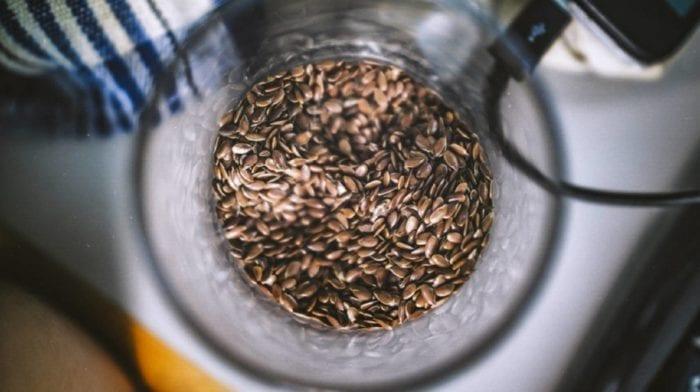 Wofür ist Leinsamenpulver gut? | Gesundheitliche Vorteile & Nutzen