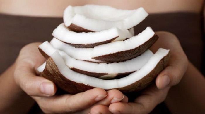 Der Kokoswasser Wahnsinn | Ernährung & Gesundheit
