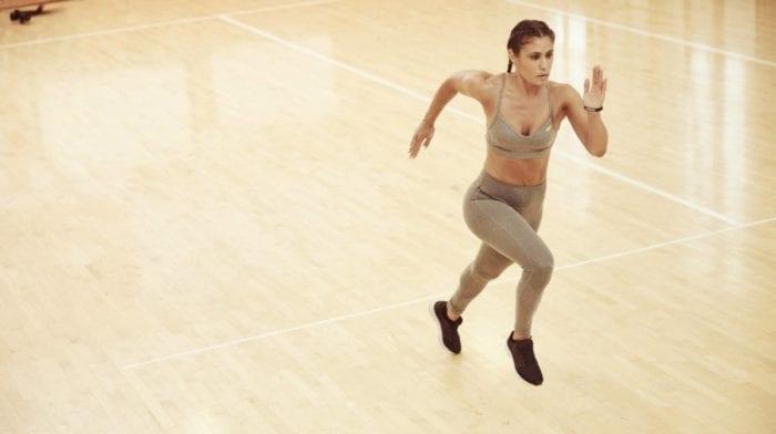 Was ist ein Tempo-Lauf? | Dein Guide für Training an der aeroben Schwelle
