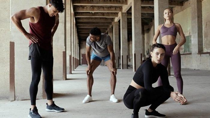 Ü40 – Lass deinen Stoffwechsel weiter brüllen
