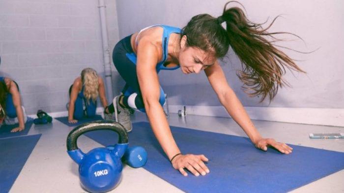Myprotein X PowerSoul | Triff die Gruppe & Entdecke ihre Fitnessgeheimnisse