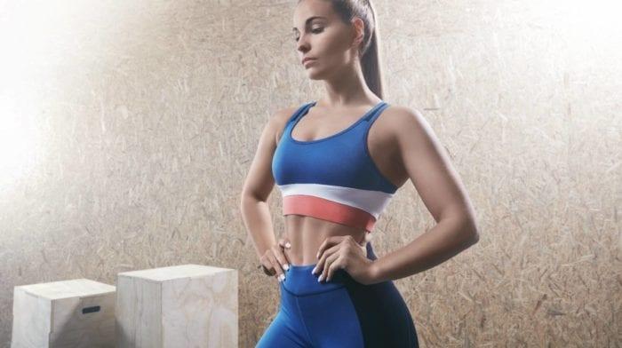 Muskelaufbau und Diabetes: Was du darüber wissen solltest