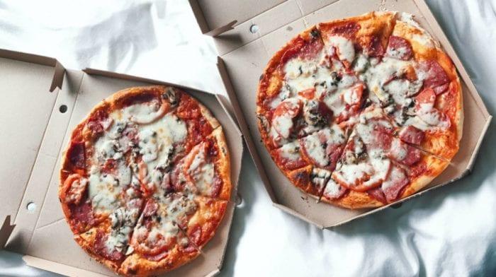 Sehr kohlenhydratarme Diäten: Nicht nur für Gewichtsverlust gut?