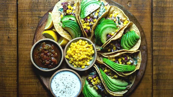 Antientzündliche Lebensmittel | Was solltest du essen, was solltest du