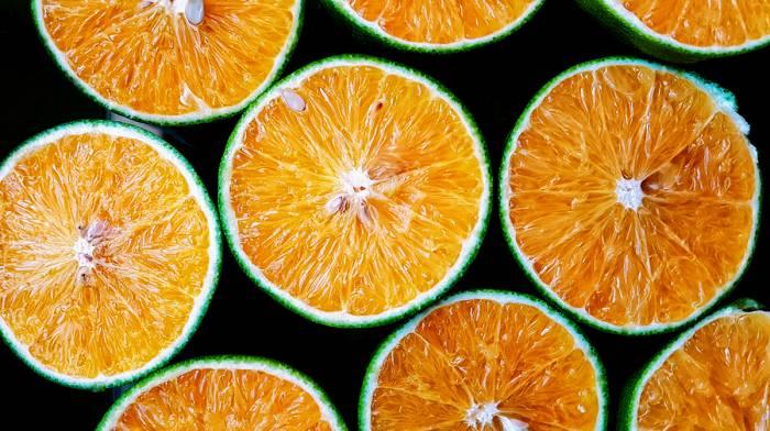 Vitamin C Tabletten Vs. Pulver | Welches ist die beste Vitamin C Form?