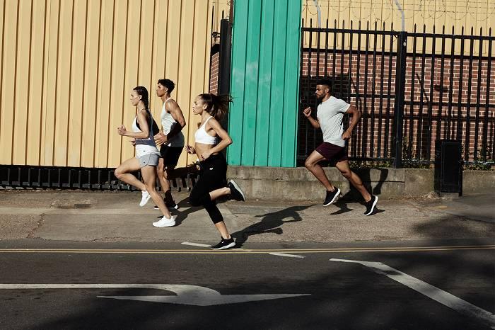 Trainings- & Ernährungspause im Sommerurlaub? | So kommst du wieder in deine Routine