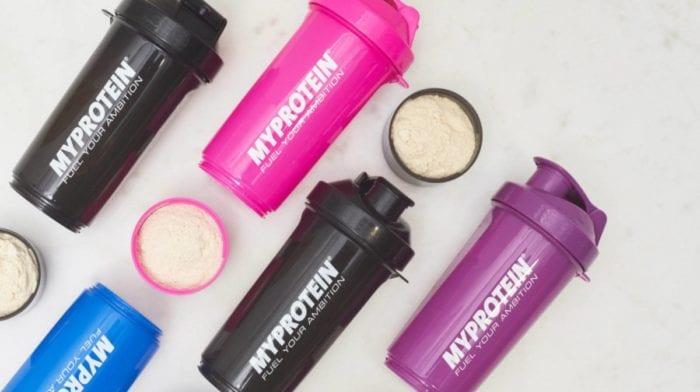 Was ist BPA & ist dein Plastik BPA-frei?