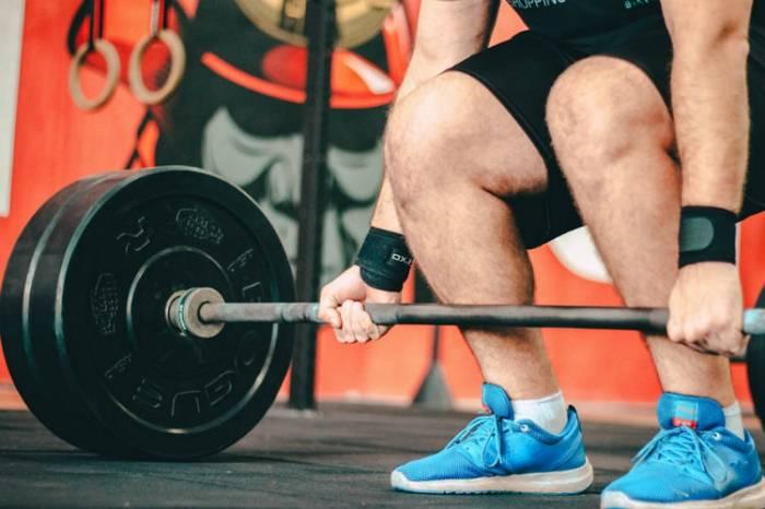 Für was ist Zink gut? Hilft Zink beim Muskelaufbau?