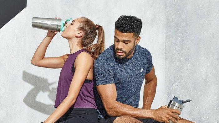Rückentraining 101: Die 6 besten Übungen für einen starken Rücken