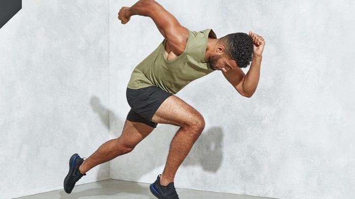 Die sportliche Leistung verbessern | Erreiche dein Ziel