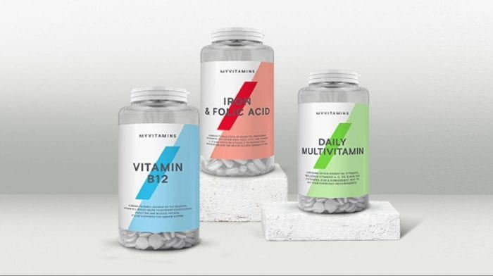 Vitamine, Mineralien und Fischöl: Wann ist die beste Tageszeit, um sie einzunehmen?