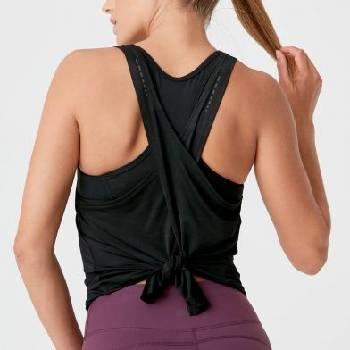Fitness Bekleidung für Frauen | Unsere neuste Lauf-Kollektion