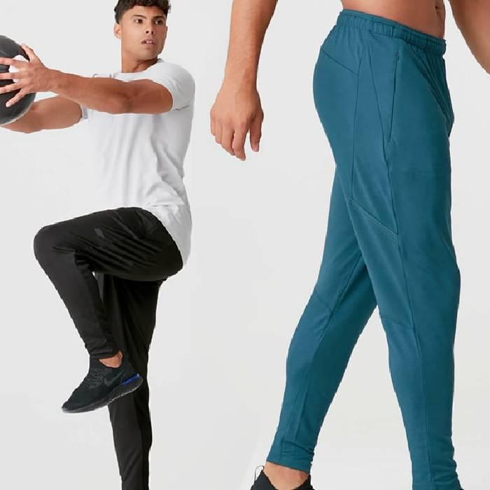 Die neue Fitness Garderobe für Herren | Unsere neusten Releases