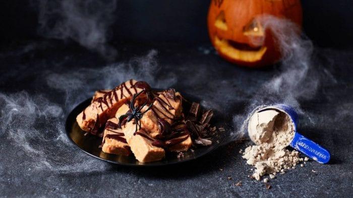 Trick or Treat! Die gesündesten (und gruseligsten) 10 Halloween Rezepte