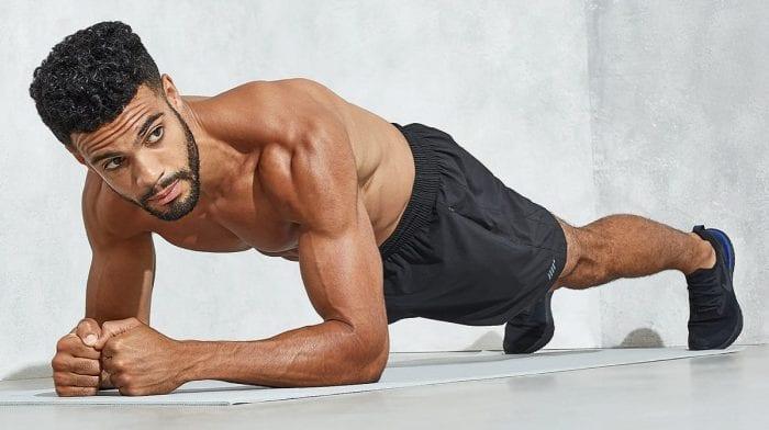 Bodybuilding & Bandscheibenvorfall: Das Aus für die Trainingskarriere?