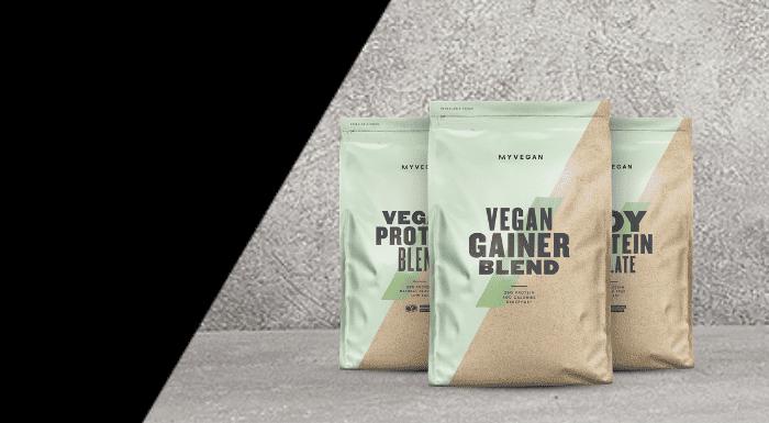 Vegane Black Friday Deals, die du nicht verpassen solltest