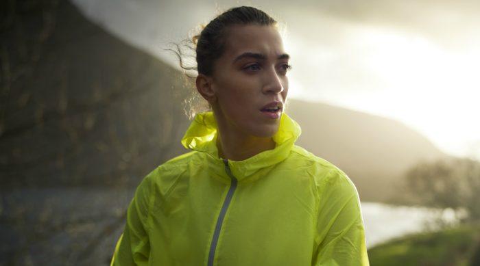 Die sportliche Leistung verbessern | Nahrungsergänzungsmittel, die dir beim Erreichen deiner Ziele helfen