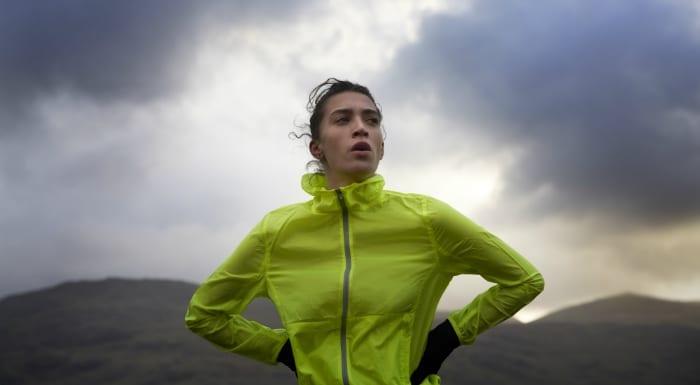 Laufen vs. Gewichtheben – Studie zeigt, was uns jung hält