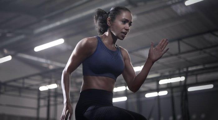 Typische HITT Fehler, die dein Workout ruinieren können